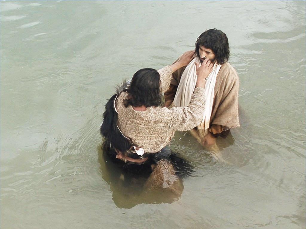 Photo Courtesy Lumo Bible Project